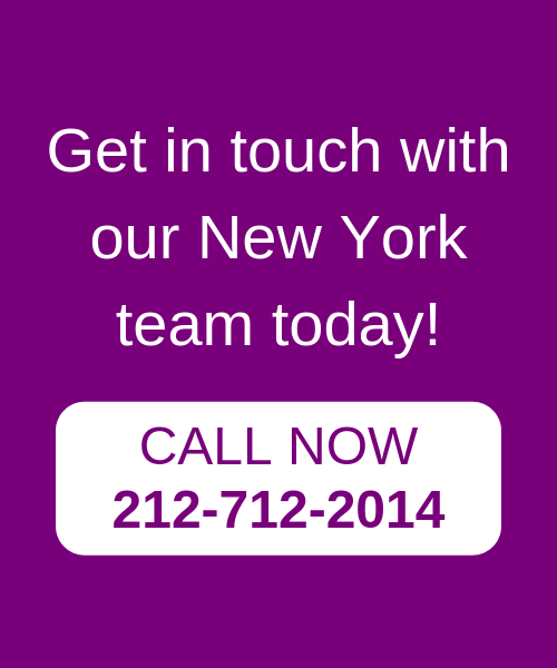 New York Speech-Language and Occupational Therapy